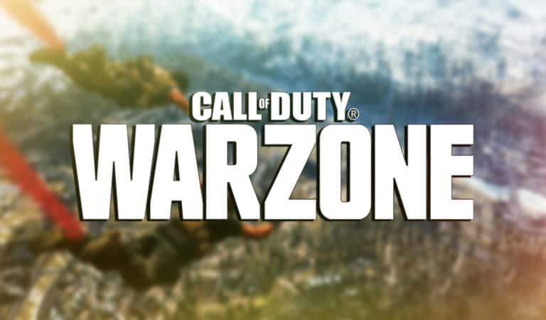 Warzone Guides