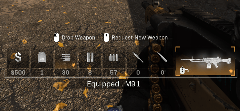 Secret Changes In The New Warzone Update